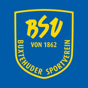 Logo: Buxtehuder Sportverein